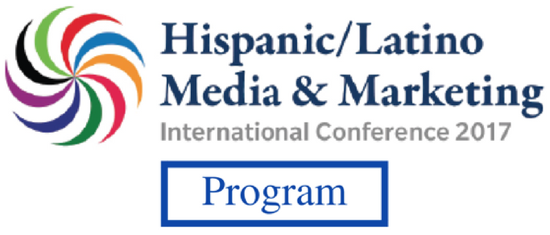 hispanic marketing communication Us hispanic marketing and media news and the best creative advertising: the biggest stories, trends and data in marketers' multi-billion dollar efforts to reach.