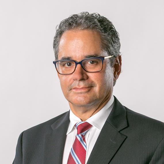 Rafael Jaramillo Headshot