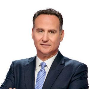 Jose Diaz-Balart